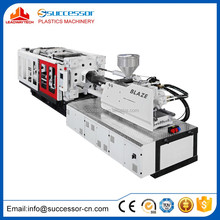 Multifunctional plastic cutlery injection molding making machine with CE certificate