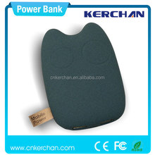 New 2015 wholesale powerbank,7800mah powerbanks,usb power bank 7800 mah