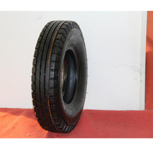 Motorcycle parts motorcycle tyre Three wheeler tyre 4.00-8