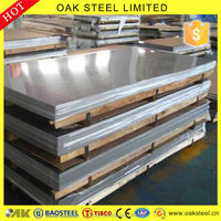 HOT SALE!!! 201 Stainless Steel Plate,201 Stainless