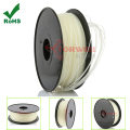 1.75mm PLA Plastic Filament for 3D Printer