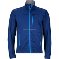 Cheap Price Softshell Jacket Waterproof Softshell