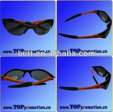 2011 fashion designer sunglasses 19100681