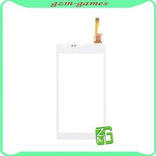 Replacement for Sony Xperia SP M35h C5303 white digitizer touch screen