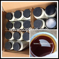 Rubber Activator RA790 Rubber Chemical In