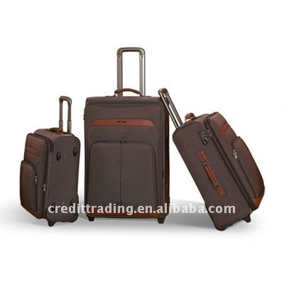 Vintage Luggage and Bags Sale