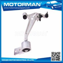 54500-8H310 Auto spare parts for NISSAN X-TRAIL 07-13 arm kit suspension lower control arm