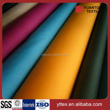 wholesale, 100%cotton , stretch twill fabric