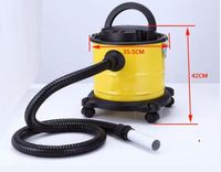 powerful car vacuum cleaner target ,NAYuky2 wet dry steam car vacuum cleaner