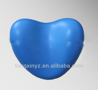 Heart shaped Bath Cushion Mat