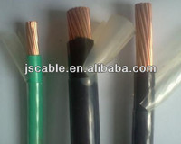 6AWG THHN/THWN Building Wire