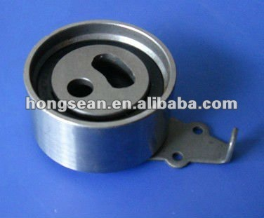 Tensioner pulley for KIA