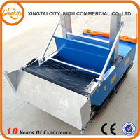 Manufacturing Plants Offer Cement Spraying Machine,Building Construction Tools and Equipment Plastering Machine For Wall