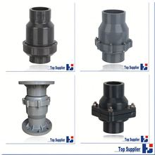 for faucet manufacturing best price check valve