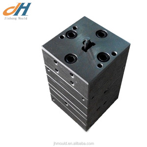 Decorative Plastic Composite Artificial Marble extrusion Mould