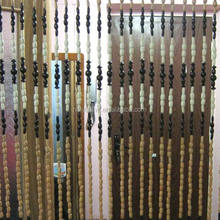 hot sale high quality bead curtain door