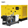 Good Price and Stable Performance!! YangDong Engine Y4100D Silent 30KVA Generator Price