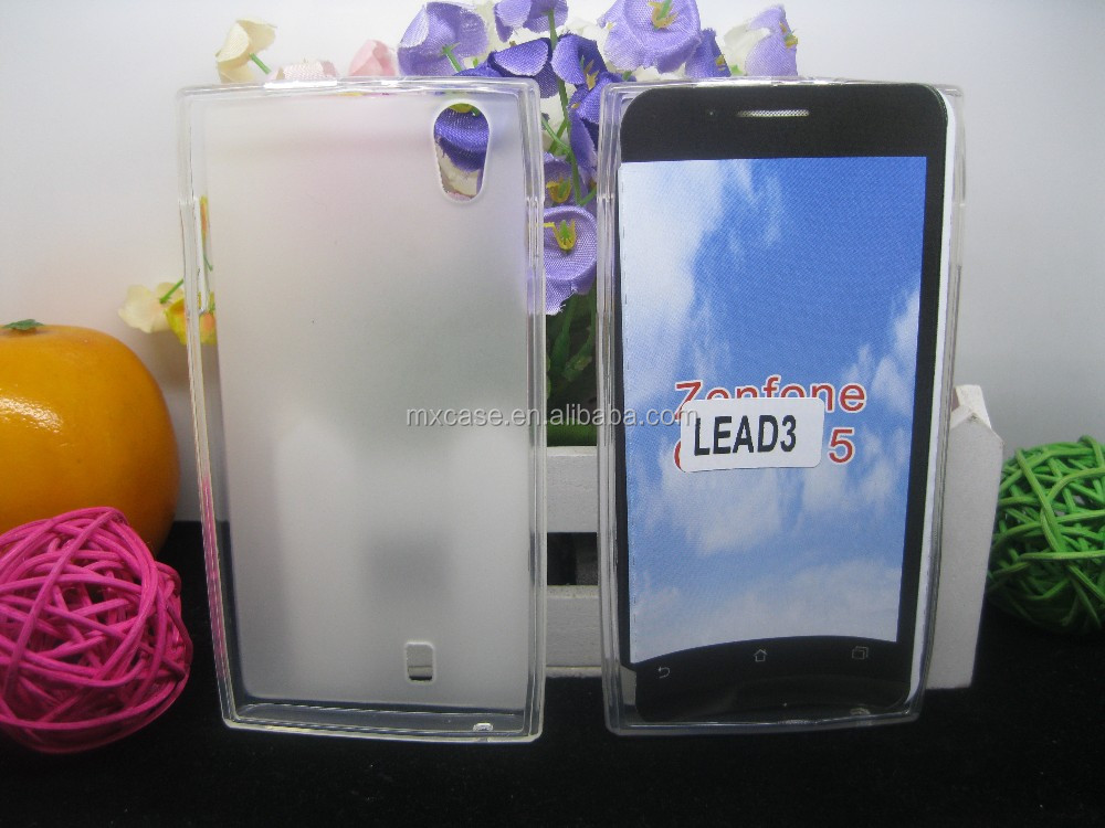 Stock mobile phone tpu pudding soft case for Leagoo Lead 3,Guangzhou Supplier