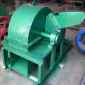 hot sell wood sawdust crushing machine