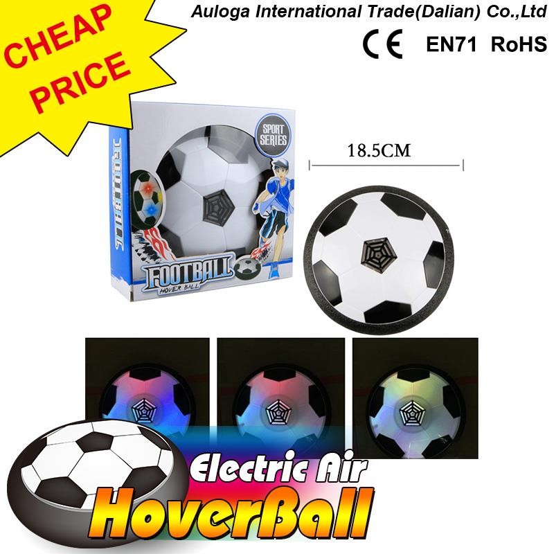 Professional amenon kids soccer ball with CE certificate