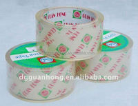 GuangDong HOT lace adhesive tape