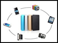 portable cell phone charger power bank ,special power bank ,usb power bank price list