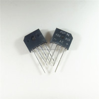 IC 8.0A BRIDGE RECTIFIER KBU808