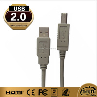 Alibaba china wholesale charging 2.0 cable and sync