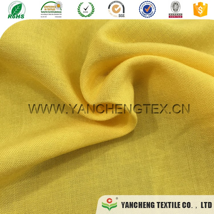 Rayon fabric wholesale,100% rayon fabric