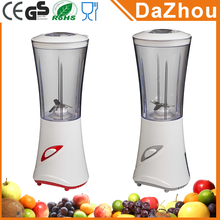 Factory Directly Lower Price Prime High Quality Mini Size Compact Smoothie Fruit One Speeds Baby Food Blender