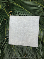 cellulose fiber cement board Interior/exterior compressed wall panel compressed