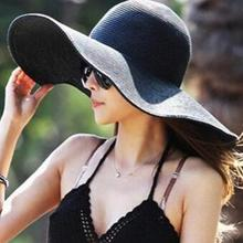 Z80827B asian sun hats lady cap and hat women's hat and cap straw hat crocheted hat