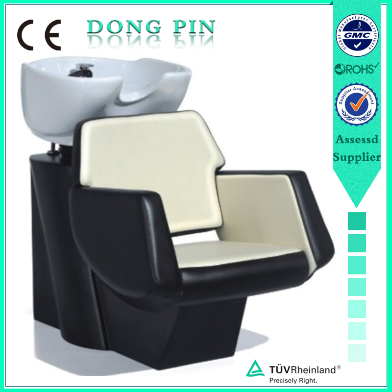 Spa equipment portable beauty salon chair chairs wholesale buy portable beauty salon chair - Wholesale hair salon equipment ...