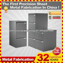 factory direct price storage garden cabinets
