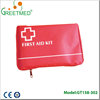 Promotional beautiful stylish cool first aid suture kit