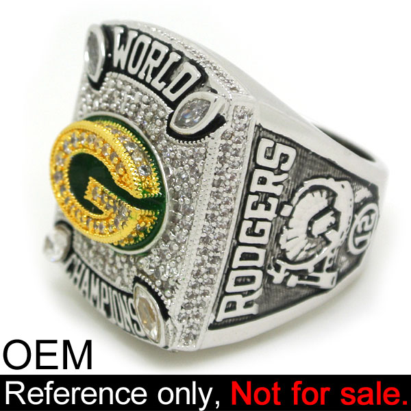 Wholesale America Men Army Eagle Military US Ring