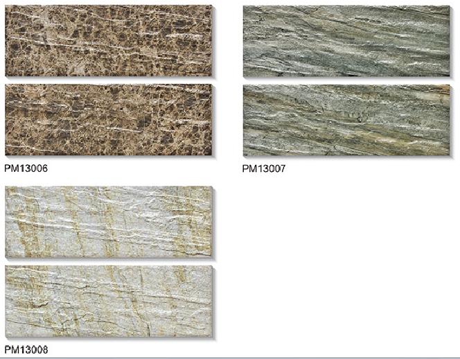 Buitenkant tegel muur ontwerp buitenmuur tegel esay installatie tegels product id 60328893716 - Muur tegel installatie ...