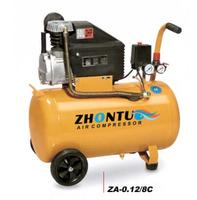 25L portable air compressor ( 50L )
