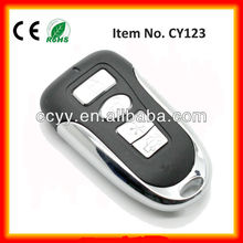 2013 Newest Design Remotes For Garage Doors CY123