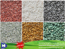 Rock chips, Sand chips, Quarry chips Size 3-120mm