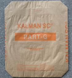 hot sale kraft paper bag for cement