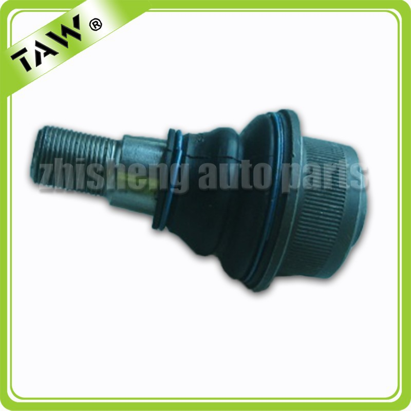 9013331127/9013330727/9013330627/2D0407361B/9013331227/TC888 JBJ368 ball joint mount for German car