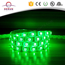 Wholesale 12v IP65 waterproof 50 50 rgb led strip