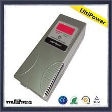 UltiPower 12V 8A automotive battery charger