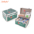 Professional fda approved made in China first aid kit