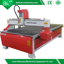 1325 Woodworking CNC router/CNC router machine/wood cutting and engraving equipments