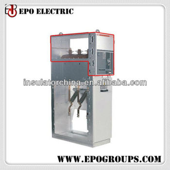12kv load break switch
