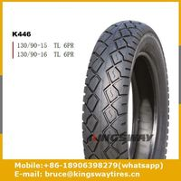 cheap chinese high quality motorcyle tyres