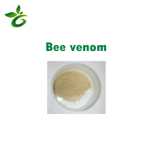 100% natural Bee venom for skincare