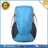 Factory direct sale custom popular brands adventure backpack for kids